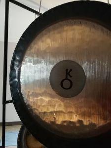 Karunalifeforce: Neue Wege gehen