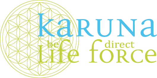 Karunalifeforce