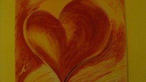 Karunalifeforce: Psoas ein Muskel der Seele