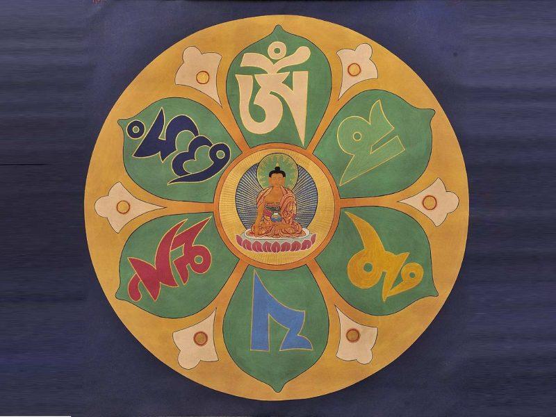 Ayurveda als Lifestyle