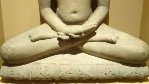 Karuna Yoga Nidra @ Karuna Yoga Raum