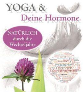 yoga und hormone