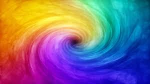Herz Meditation - Klarheit und Kraft & Fühle Deine Gefühle @ Karuna Yoga Raum