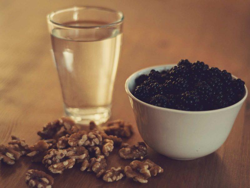 Ayurveda und Ernährung