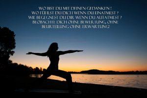 Yoga und Stressbewältigung @ PARACELSUS HEILPRAKTIKERSCHULE KIEL