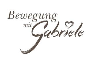 Bewegung mit Gabriele