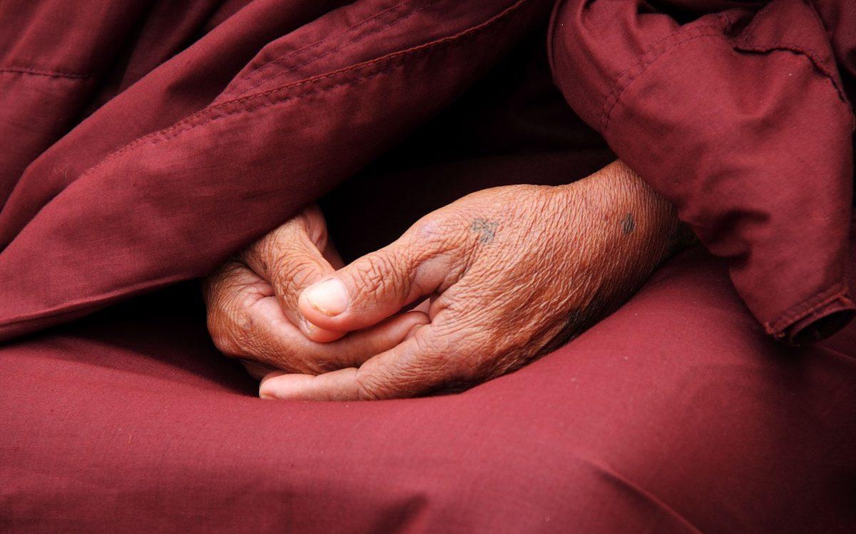 Meditationsleiter Teil 2 – Lerne Meditation und Techniken intensiv kennen Fortbildungsmodul 20 Stunden