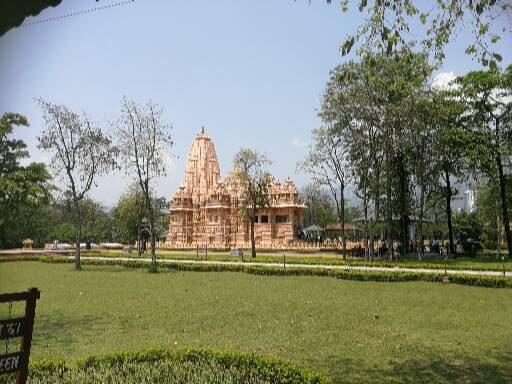 Nepal – ein Land meines Herzens